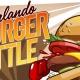 Orlando Burger Battle 2018