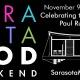 SarasotaMOD Weekend 2018