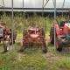 Farm Internship Open House