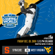 Camping World Bowl - Syracuse vs. West Virginia