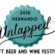 2018 Hernando Untapped