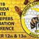 2018 FSBA Annual Conference