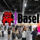 Art Basel access to Art Shows, events and night lifestyle parties in Miami