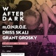 W After Dark at W Miami