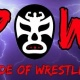 Pride of Wrestling Presents POW 3 Brawl in the Fall