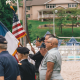 2020 Reward a Veteran Award