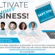Cultivate Your Business 2018