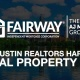 South Austin Realtors Virtual Property Tour & Happy Hour