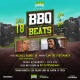 BBQ and Beats