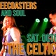 The Freecoasters at The Celtic Ray in Punta Gorda