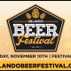 Orlando Beer Festival 2018