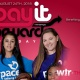 Pay It Forward Friday   Pace Center for Girls
