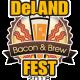 DeLand Bacon & Brew Fest 2018