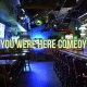 Comedy Night at Kelly Brothers Irish Pub!