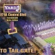 OCSC vs. ATL Tailgate & Ticket Package