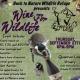 Wine for Wildlife