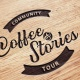 Coffee & Stories Community Tour - Stop 15