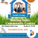 Home & Family Living Expo (Home Improvement)