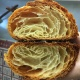 L'Oven Croissant and Lamination 9/7-8