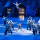 Cirque du Soleil COOLEST show, CRYSTAL, returns to South Florida