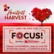 Focus! Heartfelt Harvest, benefiting Heart Gallery of Pinellas & Pasco