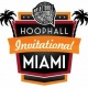 Hoophall Miami Invitational presented by Citi in Miami