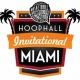 Hoophall Miami Invitational presented by Citi in Miami