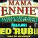 COMEDY SHOW - FRED RUBINO in Miami
