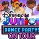 Disney Junior Dance Party Ft Lauderdale in Fort Lauderdale