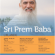 Orlando receives Brazilian humanitarian leader Sri Prem Baba, creator of the global Awaken LOVE Movement, in September
