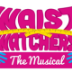 Dana Matthow Presents the Chicago Premiere of the Hit Musical Comedy Waistwatchers the Musical! This September
