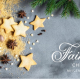 Fairmont Chicago Hosts 5th Annual Cookies and Cheer Cookie Exchange This November