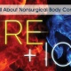 FIRE + ICE: Learn All About Nonsurgical Body Contouring