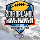 2018 Orlando College Football Kickoff Party