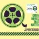 USGBC FL Sarasota Green Movies That Matter at Mote Marine Theater (Sept)
