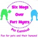 Six Wags Over Fort Myers Pet Carnival