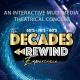 Decades Rewind - Venice