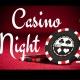 CARE Casino Night 2018