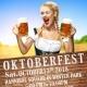 Charity Craft Beer Oktoberfest 2018