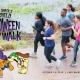 Track Shack's Garfield Halloween Run/Walk