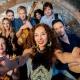 NY Gypsy Festival presents Newpoli Album Release Concert