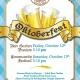 Oktoberfest Community Festival in Avalon Park