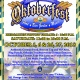 2018 Central Florida Oktoberfest