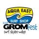 Aqua East Grom Fest