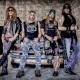 Hard Rock Metal Mayhem Concert w/ Nova Rex & Pretty Boy Floyd
