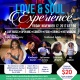 The Love & Soul Experience: Anniversary Edition