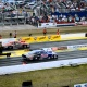NHRA Gatornationals 4 Day Pass Tickets (March 14-17)