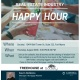 Real Estate Industry Happy Hour