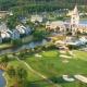 World Golf Village - Full Day Winter Camp 1