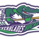 Everblades Scout Night